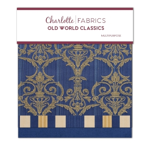 Old World Classics