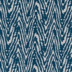 Y121 Azul