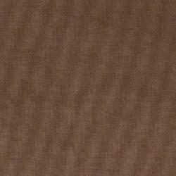 Y136 Truffle