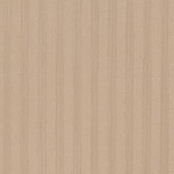 Y180 Ivory Stripe