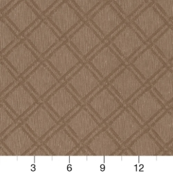 Y182 Taupe