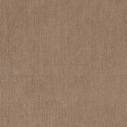 Y186 Driftwood