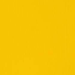 Y187 Yellow