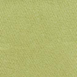 Y201 Lime