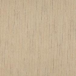 Y231 Wheat