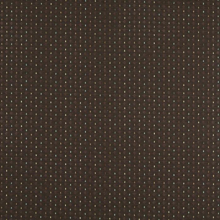 Y270 Chocolate
