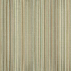 Y277 Sand Stripe