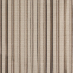 Y291 Latte Wide Stripe
