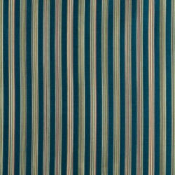 Y292 Blue Wide Stripe