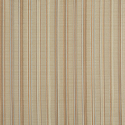 Y293 Sand Wide Stripe