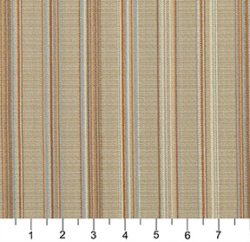 Y293 Sand Wide Stripe