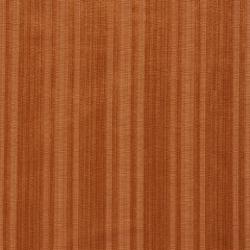Y299 Apricot Stripe