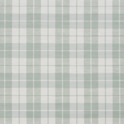 Y351 Seaglass Plaid