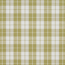 Y353 Meadow Plaid