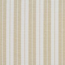 Y354 Khaki Stripe