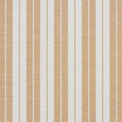 Y356 Camel Stripe