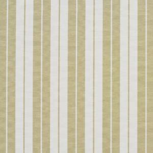 Y357 Meadow Stripe