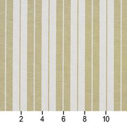Y357 Meadow Stripe