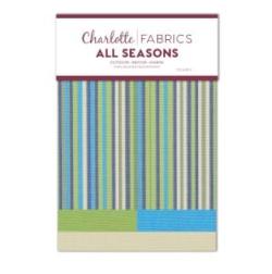 All Seasons Volume 3
