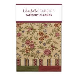 Tapestry Classics