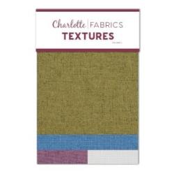 Textures Vol. 2