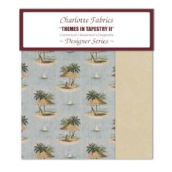 Themes in Tapestry II