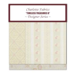 Timeless Treasures II