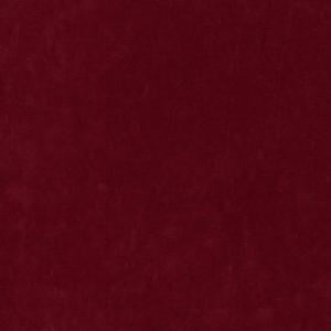 D1029 Ruby