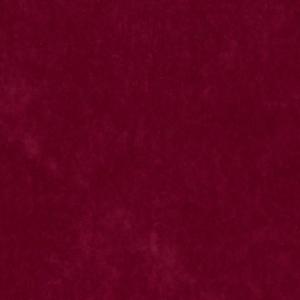 D1033 Scarlet