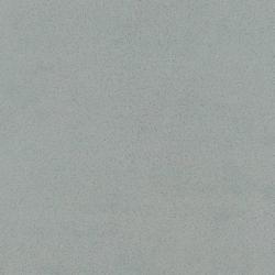 D1047 Mist