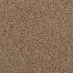 D1058 Taupe