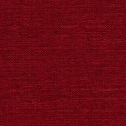 D1091 Scarlet