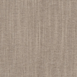 D1114 Taupe