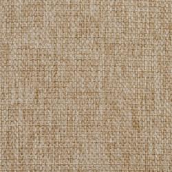 D1132 Wheat