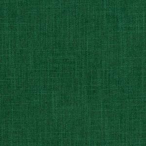 D1143 Emerald
