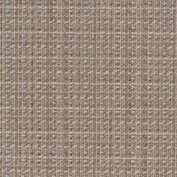 D1173 Irish Linen