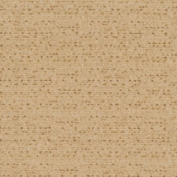 D1179 Wheat