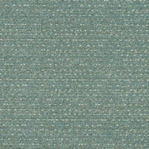 D1182 Aqua