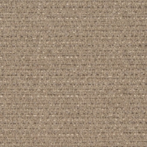 D1183 Sandstone
