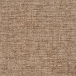 D1188 Taupe