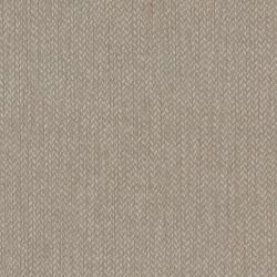 D1218 Mist Herringbone
