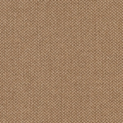 D1223 Honey Herringbone
