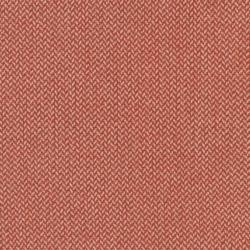 D1224 Spice Herringbone