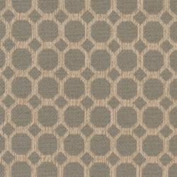 D1229 Mist Honeycomb