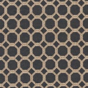 D1230 Indigo Honeycomb