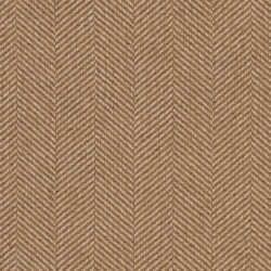D1233 Honey Chevron