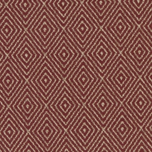 D1239 Burgundy Diamond