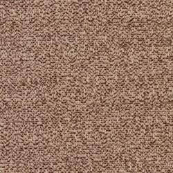 D1243 Burgundy Texture