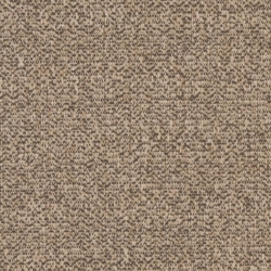 D1244 Stone Texture