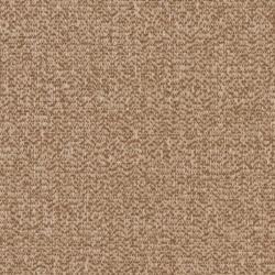 D1245 Honey Texture